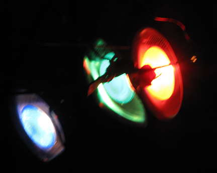 colored-lights.jpg