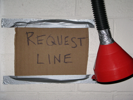 request-line.jpg