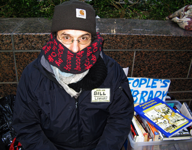 occupyscarfpic