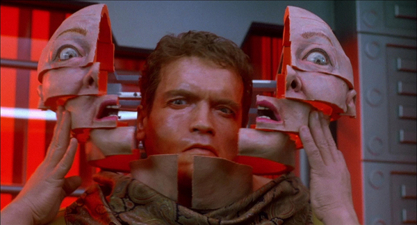 Total-Recall-web