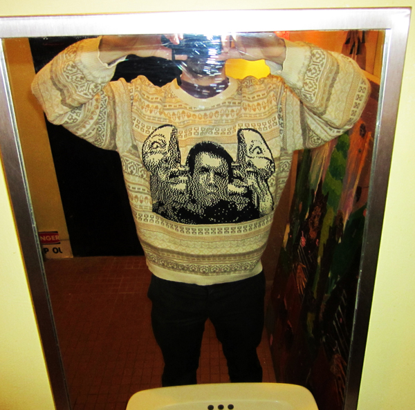 total-recall-sweater-web