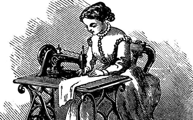 woman_sewing_website