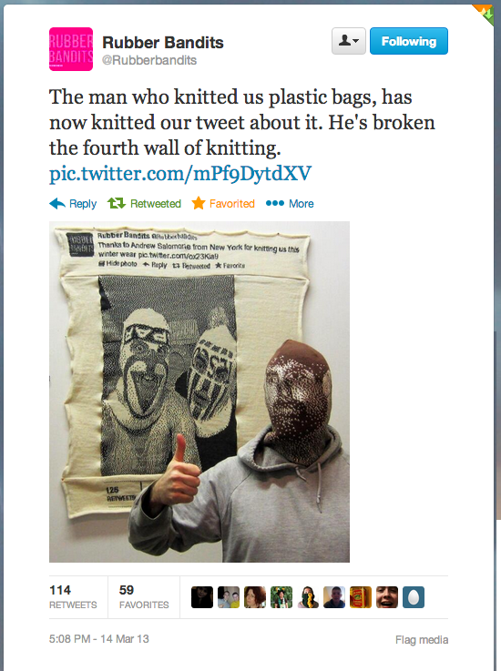rubberbandits-retweet
