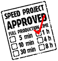 speedproject-approved-stamp-1-hour