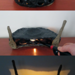 The WhiFfy Router